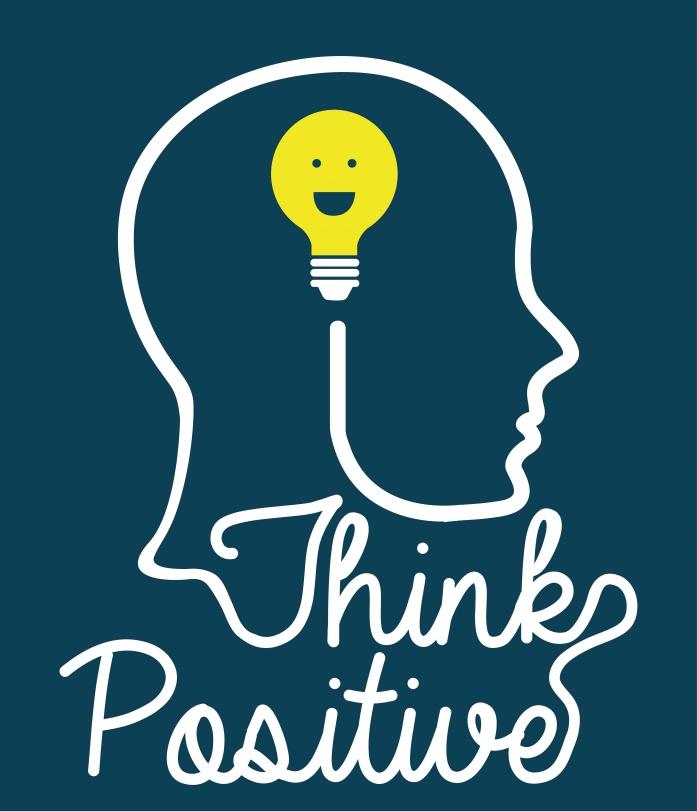 Redundancy positivity
