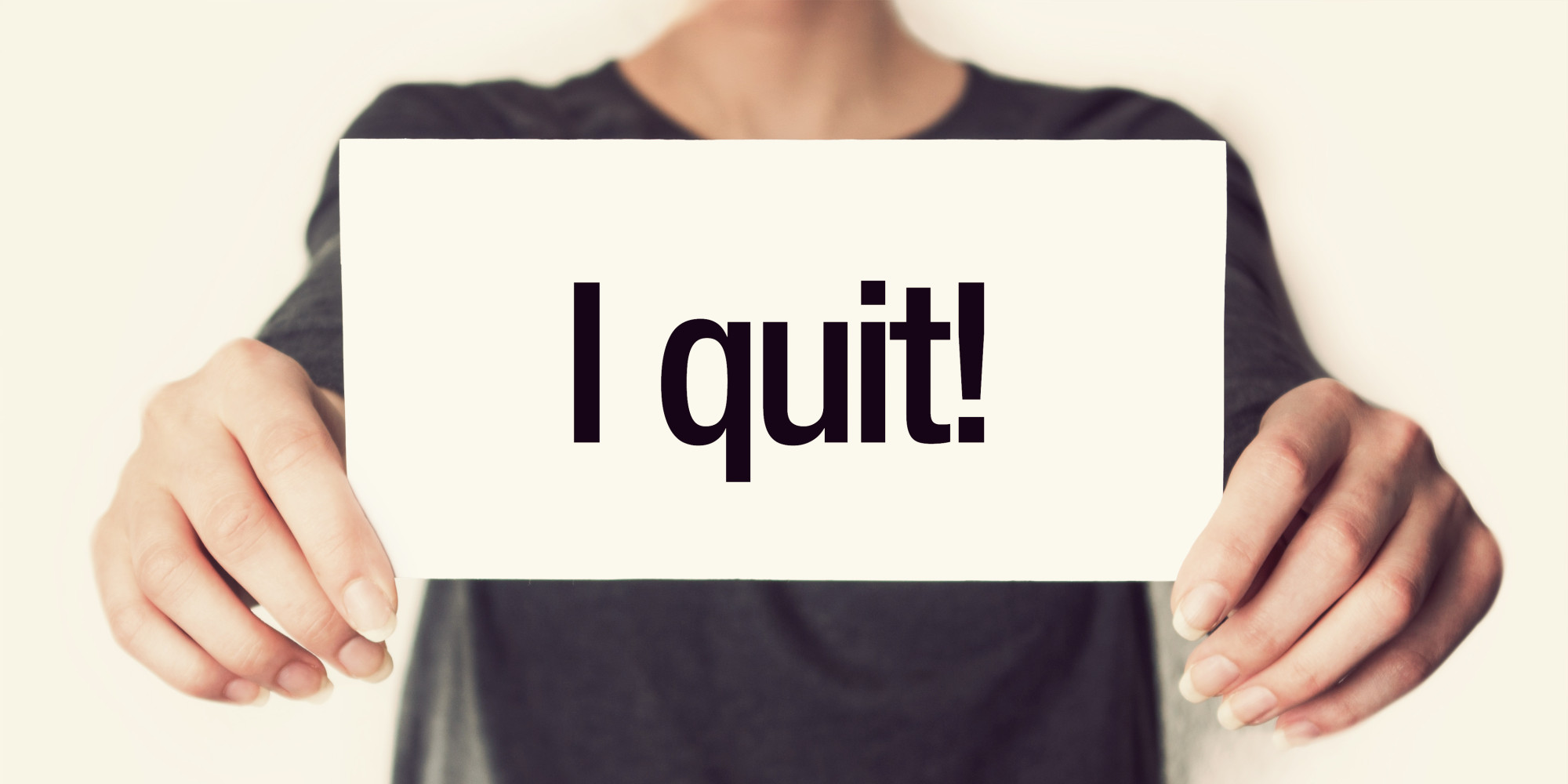 Top Reasons Why Your Best Employees Quit