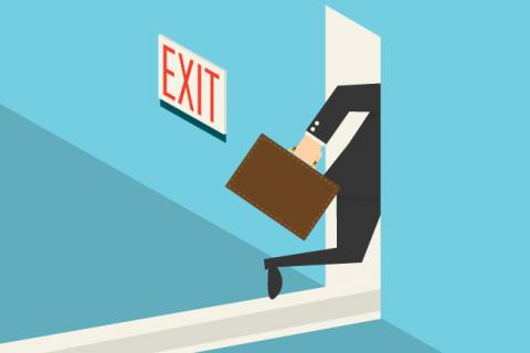 There are many reasons that people leave their jobs and why they may choose to leave your employment. Some of these reasons you may be aware of, some of these reasons you may not be aware of. So, in this article we have put together the top ten reasons that people choose to leave their jobs. By being aware of the reasons that people want to leave their jobs, it means you can fix these issues so people want to stay with your business and not leave, but it also means these issues can be fixed before new employees in your business, and they can stay with your business longer. Reason Number One: They have a poor working relationship with their boss Reason Number Two: They feel unchallenged by their current workload Reason Number Three: They have bad working relationships with their colleagues and co-workers Reason Number Four: They feel that the organisation is not financially stable Reason Number Five: They do not like the company culture / lack of company culture Reason Number Six: They feel undervalued by their supervisor or team Reason Number Seven: They feel there is poor communication within the business Reason Number Eight: There has been a lack of training at the beginning and on-going Reason Number Nine: There is a lack of promotion opportunities or chances to climb the ladder Reason Number Ten: They feel that their work / life balance, is unbalanced As you can see, a lot of the reasons that people leave their job can actually be resolved by better communication. Better communication would allow for a better working relationship between employee and employer, as well as within the team. However, better communication would also allow your employee to tell their employer or supervisor any issues or concerns they have – which would result in the other reasons for people leaving their jobs being heavily reduced. If you have had employees leave and need to fill existing job roles within your business or need to employee new talent into your business then please cont