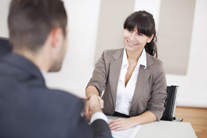 How Can a Recruitment Agency Save You Time