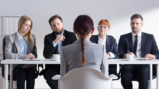 Are Traditional Interviews Failing Your Business?