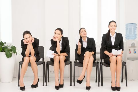 The Do's and Don'ts of Interview Body Language