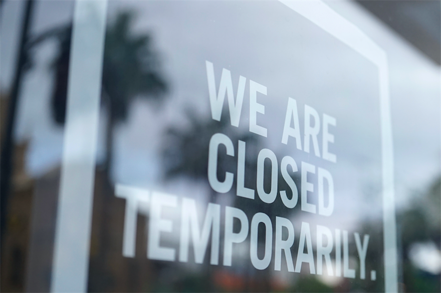 How Employers Can Support Furloughed Employees
