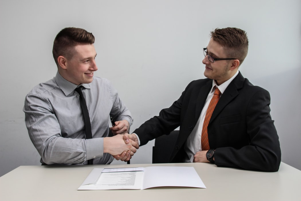 Interview Questions To Ask And Be Prepared For