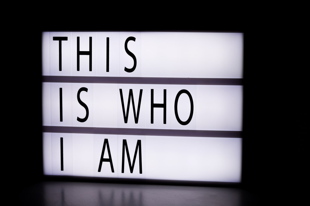Three Steps To Answering 'Tell Me About Yourself'